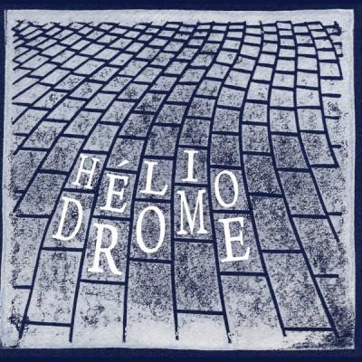 Heliodrome 7