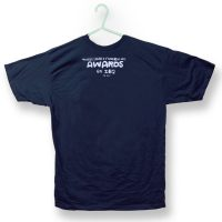 Awards T-Shirt