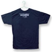Awards T-Shirt